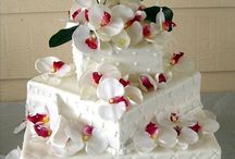 Graul's Wedding Cakes / Fresh from our bakery and custom made to your specifications