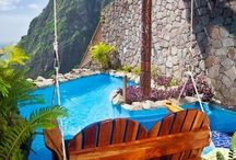 great hotels and resorts