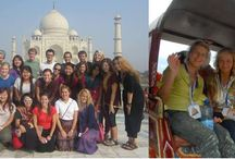 India Luxury Tours / Planning to travel to India? Get Quality and value for money Custom made, private guided tours @ Tours from Delhi - http://toursfromdelhi.com