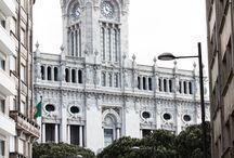 #mctravel: Portugal porto oporto