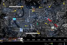 SenseABLE cities