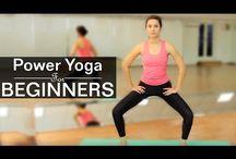 Svati Yoga