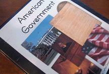 Am govt