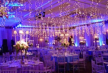 Reception and Event Ideas