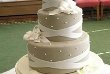 Süti/ Cakes