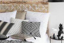 Bed Linen ideas