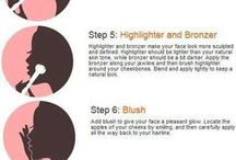 Make Up For Beginners