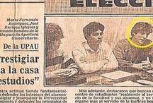 No resistieron el archivo / Algunas imágenes que demuestran que nadie resiste el archivo / by Tribuna de Periodistas