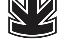 Infos & News / Información sobre Kaotiko BCN: novedades, promos, moda  descuentos, amigos, outlet y tiendas. / by Kaotiko BCN