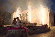 momenti di un matrimonio / i vari momenti di un matrimonio in Italia