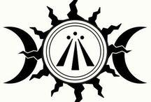 Druidcraft