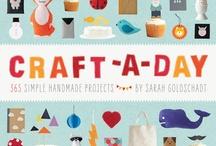 crafty crafty