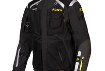 Klim / We invite you to experience the difference in your riding experience. Ride without any compromise in the best technical riding gear from klim. Come to see Klim live in Glyfada/Athens.