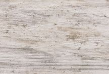Saints Collection / The most quirky wood we have, completely unpredictable and amazing at the same time. With a slight texture to the surface our Saints collection will be a great choice for original designs.