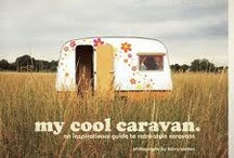 For The Camper / by Michelle Winter
