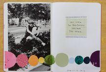 sketchbook circle
