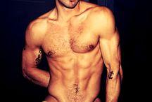 Gay Gay Gay Luv Boyz / #gay #idol #bisexual #pictures #photos #men #hunks #boys #sexy #guys #icon #dating