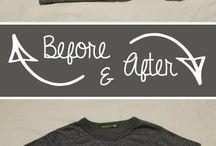 Kleider machen