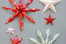 Especial Navidad: Ahorrando dinero con #DIY