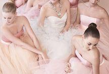 Ballet-Inspired