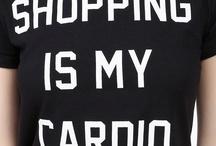 Wont quite until I am fit...