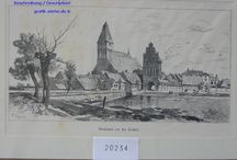 Trebel-Peene