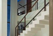 Simples Arquitetura !   Casa AM / Simples Arquitetura !   Casa AM