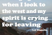 ••Led zeppelin••