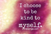 My Loving Kindness