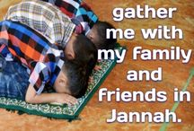 I luv lslam / you can keep posting & Invite ur all friends..♡(Muslims.. )
