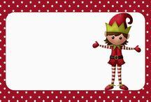 Christmas / Craciun