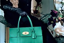 Fab bags/Clutches