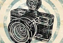 Photography ♥ Fotoideen / by Nicole Bautz
