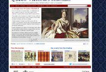History/Rare Books / by Writers Write
