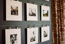 Framing Ideas
