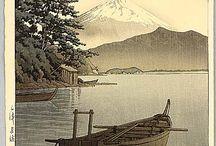arts japon