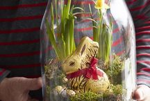 Easter-Húsvét