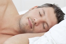 Insomnia, snoring, fatigue / Sleep apnoea can be a sign of over breathing while you sleep. Correcting your breathing while you are awake can also help while you sleep. The Buteyko breathing method can do this. See http://www.breathingremedies.co.uk/sleep-problems.html