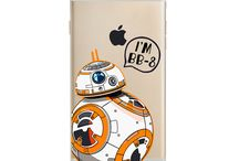 Best case on iPhone