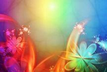 Waar denk jij aan bij de Regenboogboom? / Je bent van harte uitgenodigd om te delen waar jij aan denkt bij de Regenboogboom.