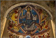 EL ROMÀNIC / Art románic a Catalunya i Andorra
