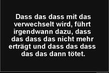 witze.de