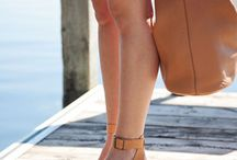 what to wear for summer / the best outfits for summer