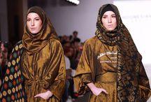 Modest Fashion News