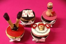 cupcakes soltera