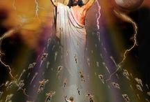 #Entrückung - der Braut - des - Lamm - Gottes - Jesus - seine Braut - (=) - seine - Gemeinde - ~ #Rapture - of ~ the ~ Bride - of ~ #Jesus - lamb of God - his church = his Bride  ♡ / #Rapture - of - the - Bride - Church -    #Coming - of - the - bridegroom - Jesus - for - his - Bride     ~  #Entrückung  ~