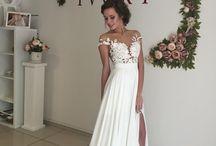 popular wedding dresses
