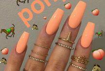 specko nails