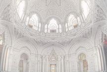 ~Architecture History~