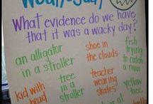 Find Evidence